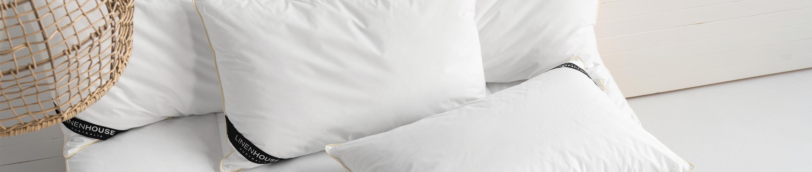 Bedwraps™ & Valances