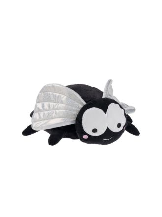 Shoo Fly Novelty Cushion