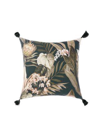 Tillie European Pillowcase