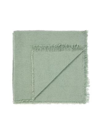 Ario Wasabi Throw