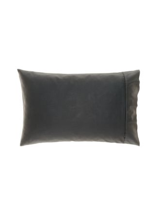 Augusta Magnet Standard Pillowcase