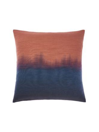 Baja European Pillowcase