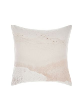 Beachfront European Pillowcase