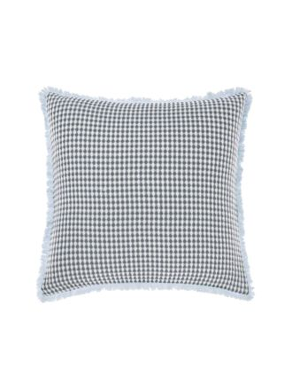 Cavo Teal European Pillowcase