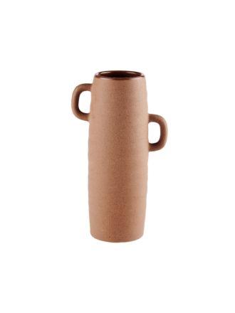Cora Vase 25cm