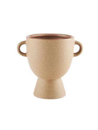Cora Vase 19cm