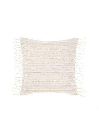 Dunaway Sugar Cushion 48x48cm