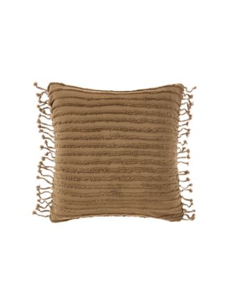 Dunaway Timber European Pillowcase
