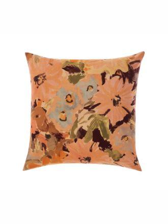 Fergie Cushion 48x48cm