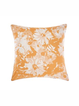 Fergie European Pillowcase