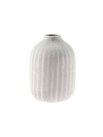 Haley Vase 24cm