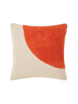 Herman European Pillowcase