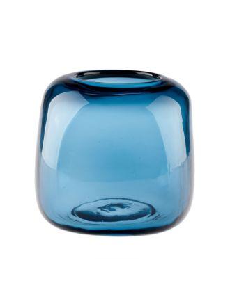 Indiana Vase 15cm