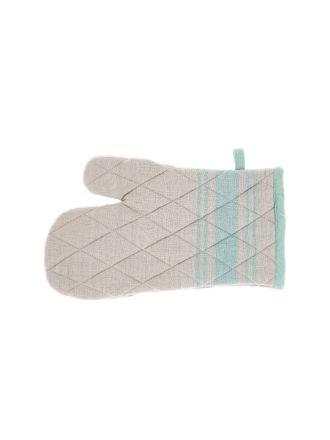 Karis Aqua Oven Glove