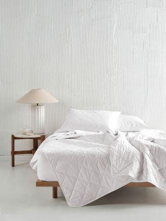 Kind Cotton Quilt - 300 GSM