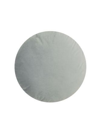 Mesa Stillwater Cushion 43cm Round