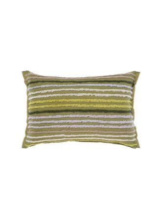 Nola Multi Cushion 40x60cm