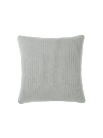 Osmond Smoke Cushion 50x50cm