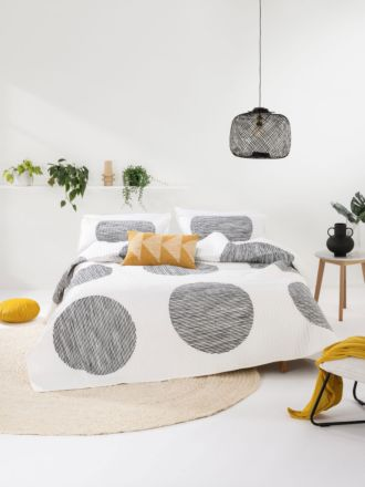 Pani Bed Cover