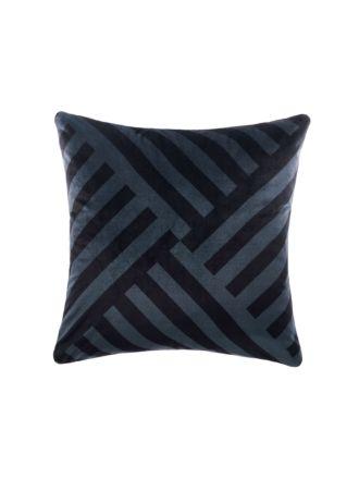 Phoenix Cushion 48x48cm