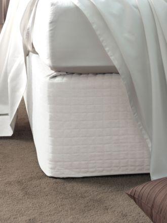 Bedwrap