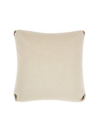 Reagan Frappe Cushion 55x55cm