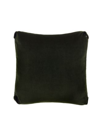 Reagan Ivy Cushion 55x55cm