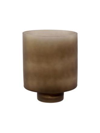 Romano Vase 20cm