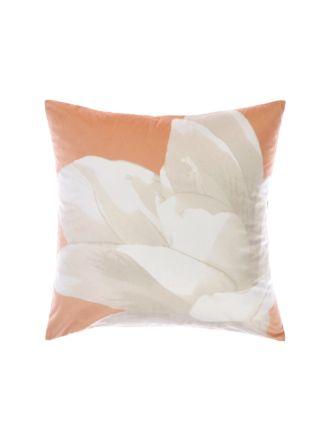 Shakira European Pillowcase