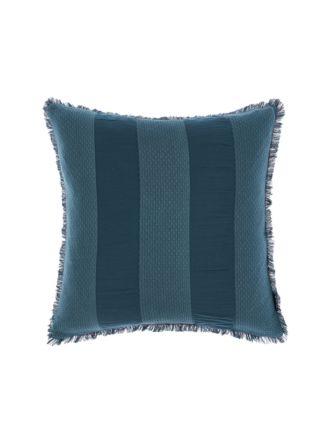 Shrimpton Slate Cushion 45x45cm