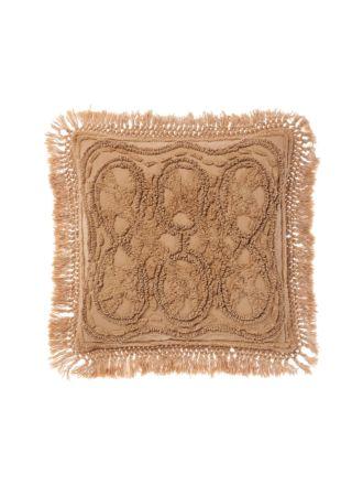 Somers Biscotti Cushion 50x50cm