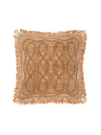 Somers Biscotti European Pillowcase