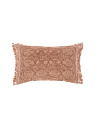 Somers Maple Pillow Sham Set