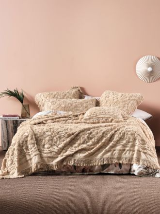 Somers Sand Bed Cover