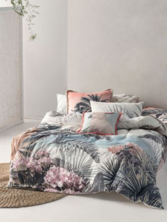 Summerland Quilt Cover Set