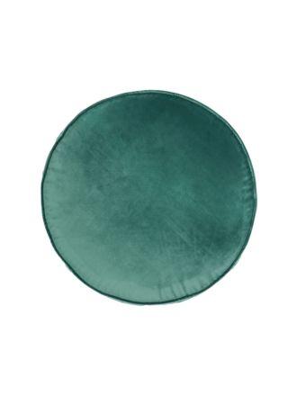 Toro Jade Cushion 43cm Round