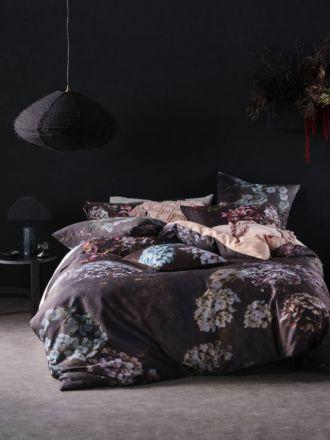 Violette Quilt Cover Set