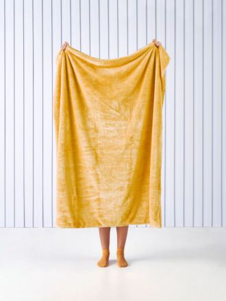 Milly Sunkissed Throw