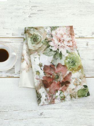 Arlette Tea Towel