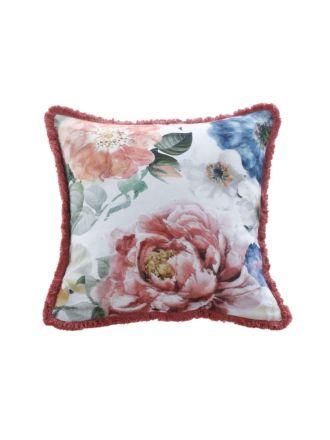 Blooming Cushion 50x50cm