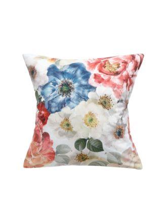 Blooming European Pillowcase