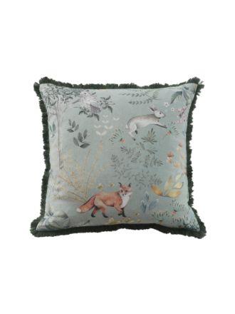 Briar Sage Cushion 50x50cm