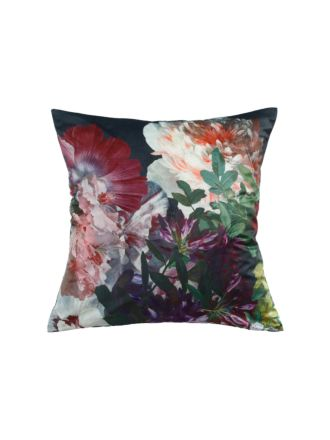 Florenza European Pillowcase