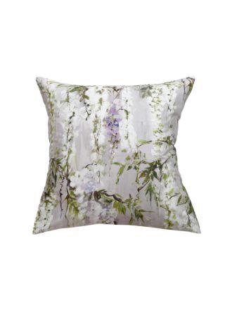 Floribunda European Pillowcase