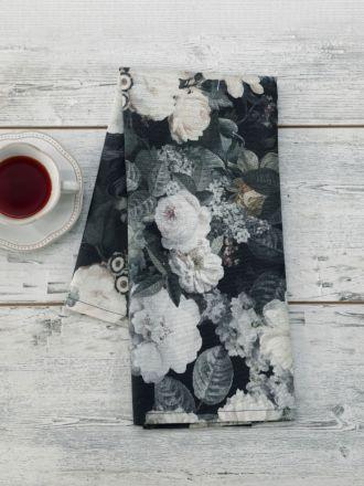 Floz Tea Towel