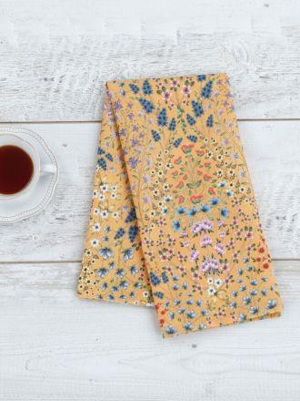 Hattie Tea Towel