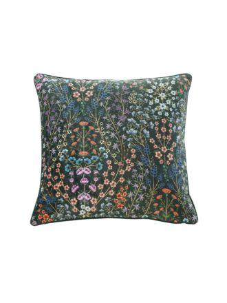Hattie Ivy Cushion 60x60cm