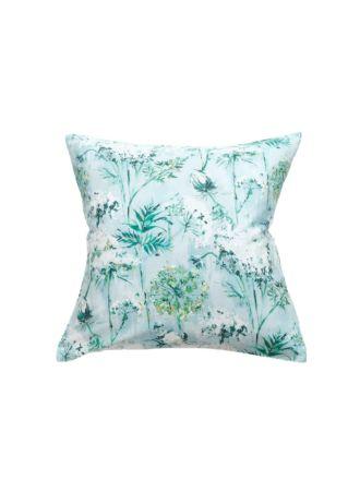 Irena European Pillowcase