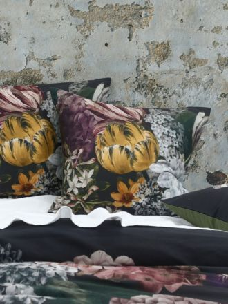 Julia European Pillowcase