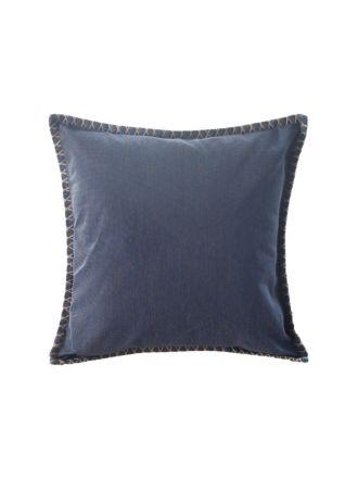 Kalo Blue Outdoor Cushion 50x50cm
